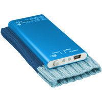 P3 International P8420-Blue Rechargeable Hand Warmer