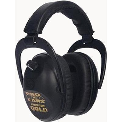 Altus Brands GSP300 APG Predator Gold NRR 26 Reatree APG