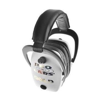 Altus Brands GSDPMWhite Pro Mag Gold NRR 33 White