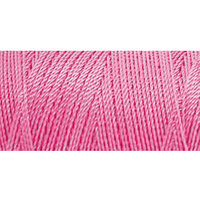 Iris Nylon Thread Size 2 300yd-Bright Pink