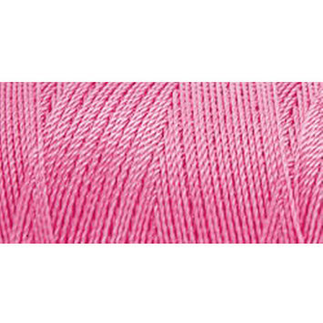 Iris 418034 Nylon Thread Size 2 275 Yards-Yellow