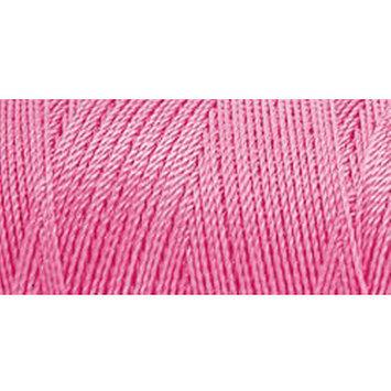 Melrose Nylon Crochet Thread Size 2 275 Yards-Purple