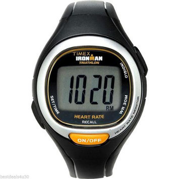 TIMEX Ironman Easy Trainer Heart Rate Monitor