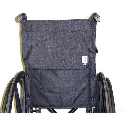 Handi-Pockets Cordura Wheelchair Pocket