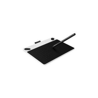 Wacom Intuos Draw (CTL490DW)