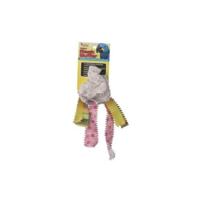 Polly Perfect Beak Buffer Small PYP50302 POLLY'S PET PRODUCTS INC