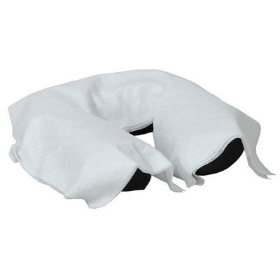Sierracomfort Disposable Face Cradle Sheets