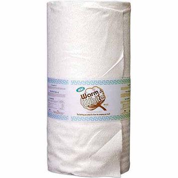 Warm Company Batting Warm and White Cotton Batting - Crib Size