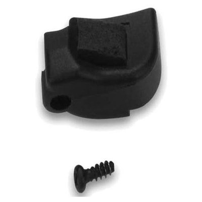 Garmin Replacement Wind Block (For Cradle)