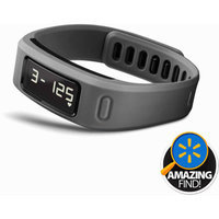 Garmin vivofit: Garmin Fitness Trackers & Pedometers