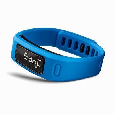 Garmin vivofit Bundle: Garmin Fitness Trackers & Pedometers