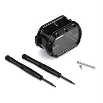Garmin VIRB Dive Case Replacement Lens