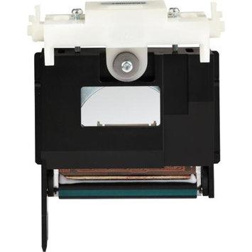 Fargo 47500 Printhead - Dye Sublimation, Thermal Transfer