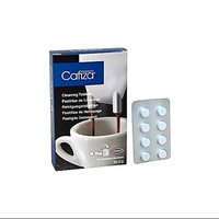 Urnex Cafiza Cleaning Tablets (8 Pack)