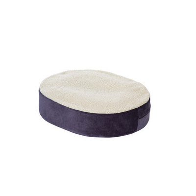 Essential Medical Gel Donut Cushion Color: Beige