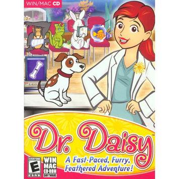 THQ 48573 Dr. Daisy Pet Vet
