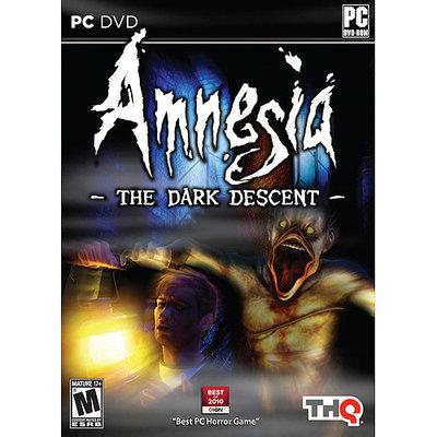 Valusoft 72098 Amnesia