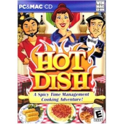 Valuesoft Hot Dish - Windows