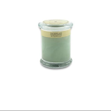 Archipelago Botanicals Candle in Glass Jar (Burns 60 Hrs) - Enfleurage