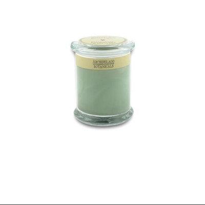 Archipelago Botanicals Candle in Glass Jar (Burns 60 Hrs) - Enfleurage