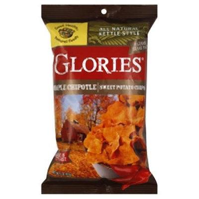 Good Health Natural Foods Glories Sweet Pt Mpl Chptl 5 Oz (Pack of 12)