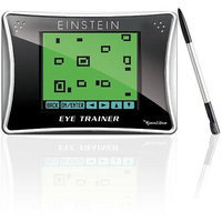 EXCALIBUR ET450 Einstein Eye Trainer