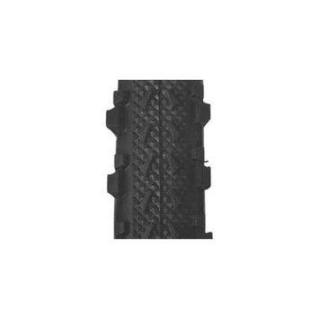 Kent International Inc Kent 91008 Bicycle Tire Black 26 X 2.4 In
