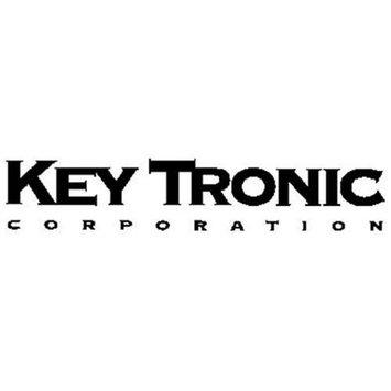 Keytronics Clear plastic cover for keybrd