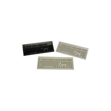 Key Tronic Standard Keyboards E06101U1 - Keyboard