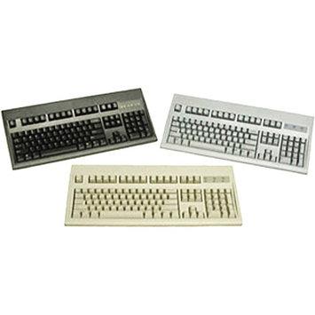 Key Tronic Standard Keyboards E03600P2 - Keyboard
