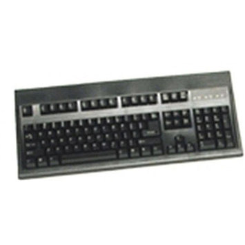 Key Tronic Standard Keyboards CLASSIC-U2 - Keyboard - USB - 104 Keys