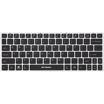 Keytronic Keyboard - Wireless - Tablet (k9708a)