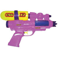 Water Sports, LLC CSG-X2 Water Gun