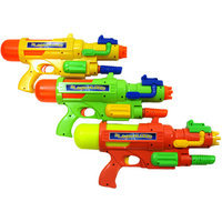 Water Sports, Inc. CSG X4 Water Gun