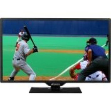 Sansui Accu Sled2415 24 1080p Led-lcd Tv - 169 - Hdtv 1080p - Atsc - 1920 X 1080 - Dolby Digital - 1 X Hdmi (sled2415)