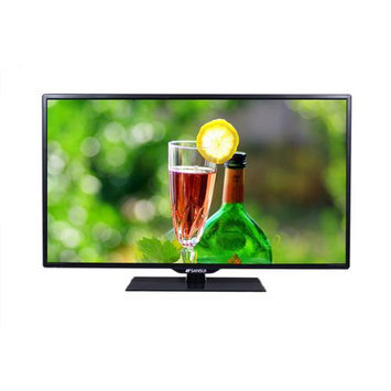 Sansui SLED4015 40in D-led Tv 1080p 3hdmi Pc Mntr A/v 60hz Accu