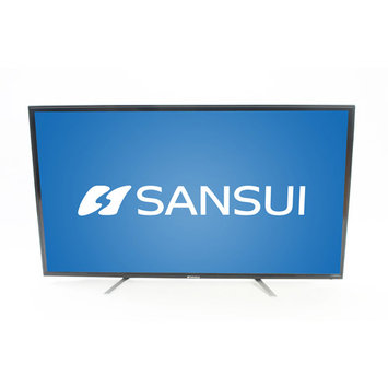 Sansui Accu Sled6520 65 1080p Led-lcd Tv - 169 - Hdtv 1080p - 120 Hz - Atsc - 1920 X 1080 - Dolby Digital - 3 X Hdmi (sled6520)