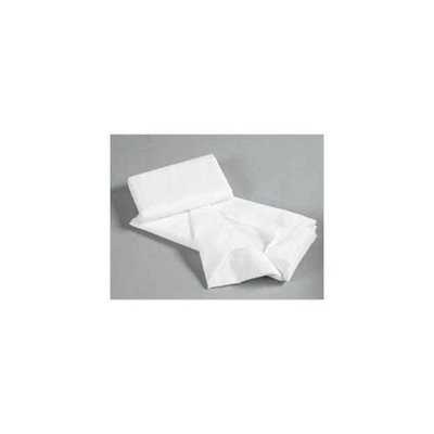 Childrens Factory Children s Factory CF320-005 Fitted Sheet for 0.75 in. Thick Rest Mat