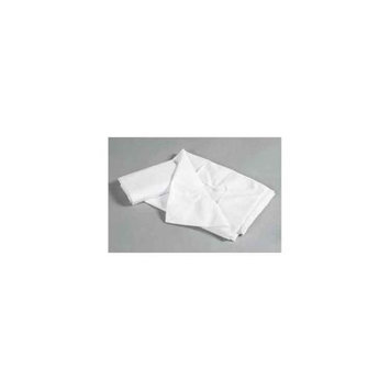 Childrens Factory Children s Factory CF320-006 Fitted Sheet for Rest Mats