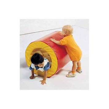 Childrens Factory Children s Factory CF321-300 Toddler Tumble Tunnel Only
