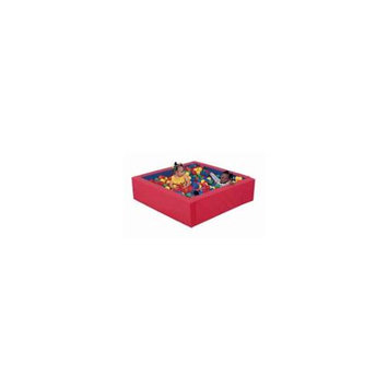 Childrens Factory The Children's Factory Corral Ball Pool (280 Balls)