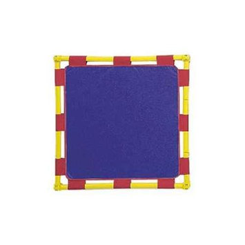Childrens Factory Children s Factory CF900-001B 31 in. x31 in. Blue Play Panel