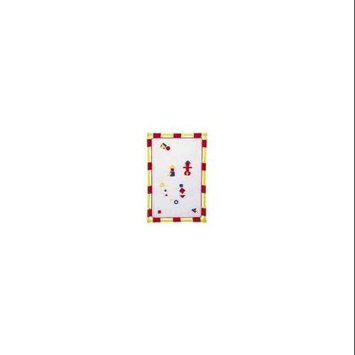 Childrens Factory Children s Factory CF900-106 31 in. x48 in. Transparent Play Panel
