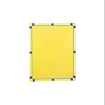 Childrens Factory Children s Factory CF900-517Y Big Screen Yellow Play Panel