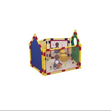 Childrens Factory Children's Factory Baby Corral Room Dividers