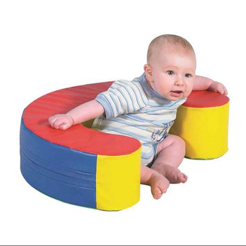 Childrens Factory Children s Factory CF322-354 Primary Sit Me Up