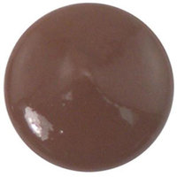 Make 'n Mold Make N Mold 61300 14 oz. Milk Chocolate Flavored Candy wafers Pack of 24