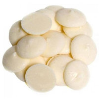 Make 'n Mold Make N Mold 61400 14 oz. Vanilla Flavored Candy wafers Pack of 24