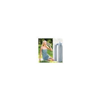 IonPod Portable Alkalizing Water Bottle by Healthy Habits LLC