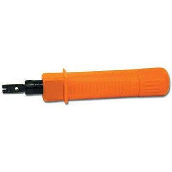 Cables To Go 110 Impact Punch Down Tool